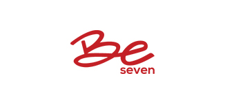 Be Seven